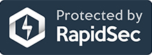 RapidSec | Web Client-Side protection and CSP automation