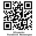 Efoxmoko-Facebook-Messenger